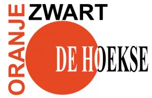 Oranje Zwart/De Hoekse